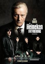 El secuestro de Alfred Heineken (2011)