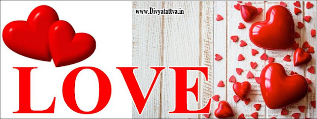 Love FB Cover, Lover Facebook Covers, Free Loving hearts photos and pictures