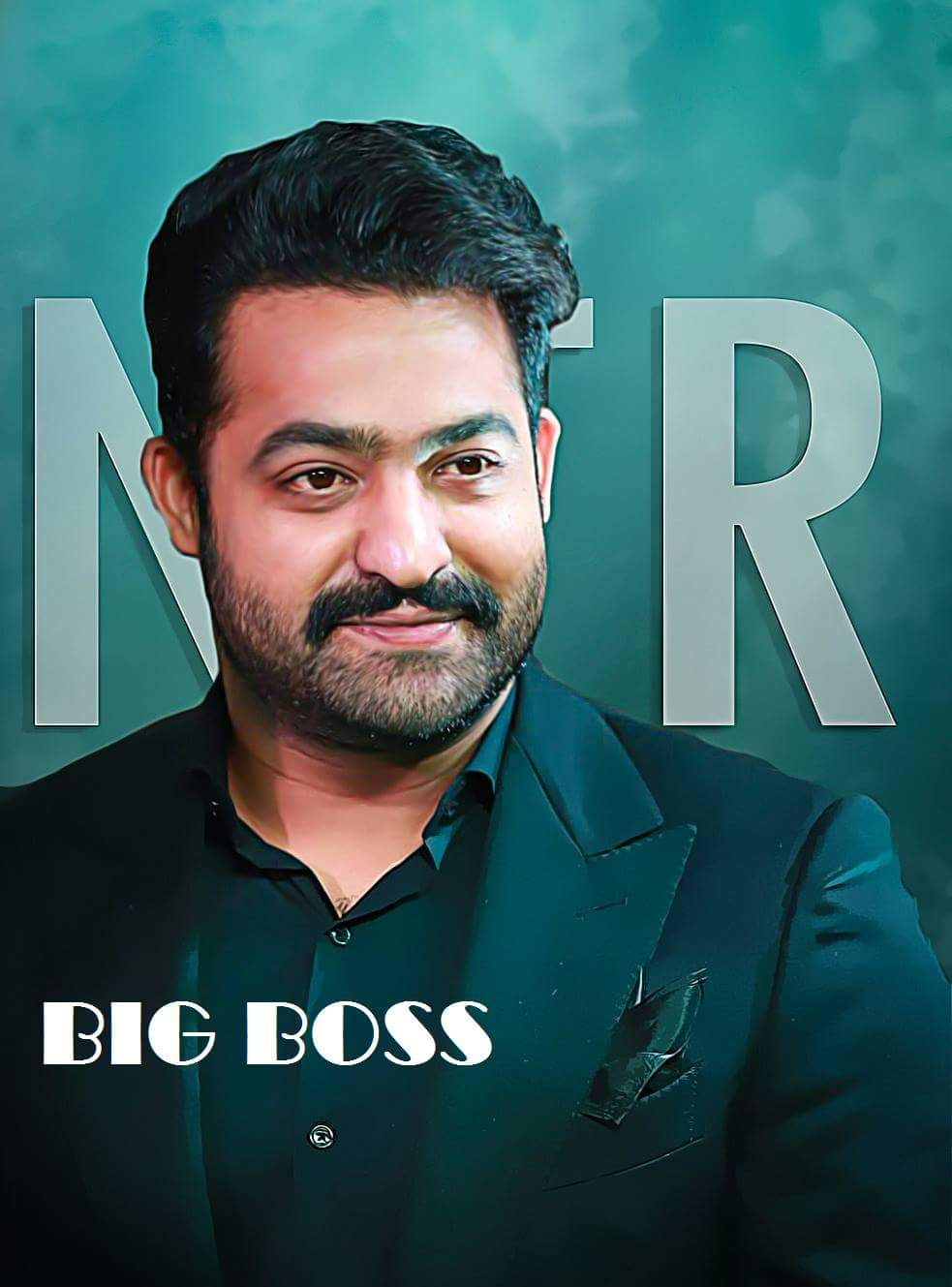 Jr Ntr Latest Images And Wallpapers 2017