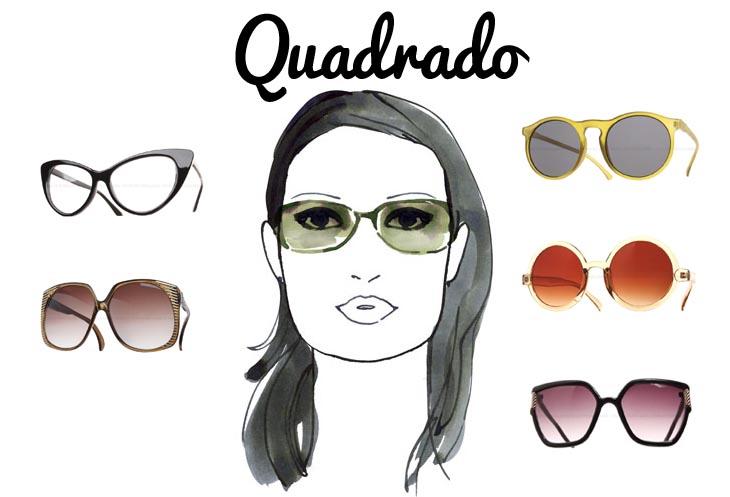 f6579d12d509f Qual tipo de óculos que combina com seu rosto   - TPM de Ofertas ...