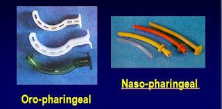 oro-nasopharingeal-tube