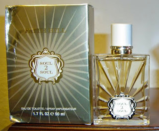 Faith Hill's Soul 2 Soul Eau de Toilette.jpeg
