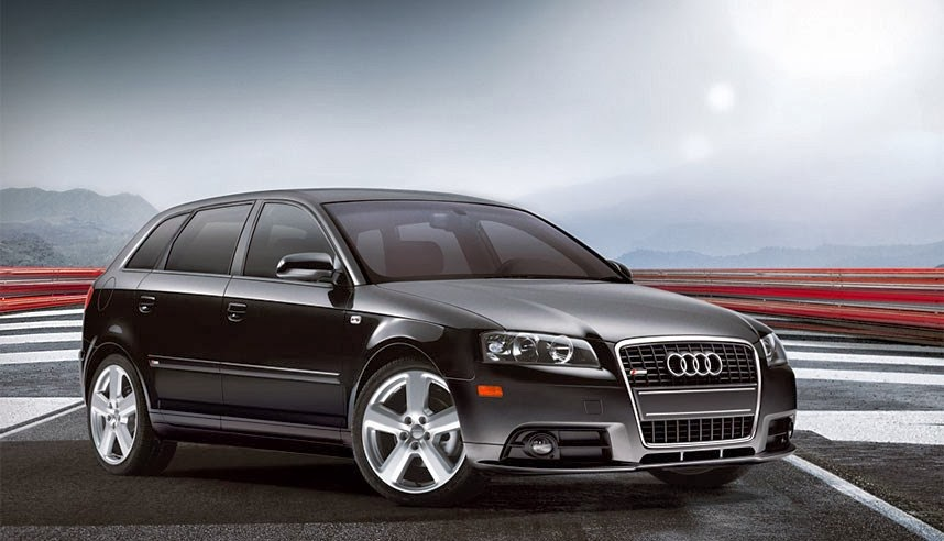 audi a3 sportback wallpaper just welcome to automotive. Black Bedroom Furniture Sets. Home Design Ideas