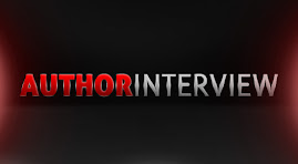 Author Interviews with Marce