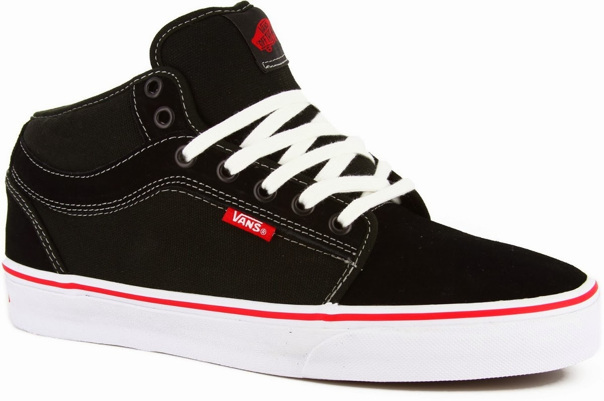 Tenis Vans Tnt - HD wallpaper