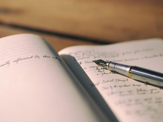 2 Cara Ampuh untuk Membuat Judul Postingan Kamu Lebih WOW