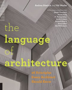 http://www.qbookshop.com/products/210534/9781592538584/The-Language-of-Architecture.html