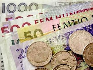 Pengertian dan Ciri-ciri Sistem Ekonomi Campuran
