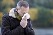 Bronchite : toux sèche, fièvre... Symptômes et traitement