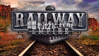 Railway Empire Full Version