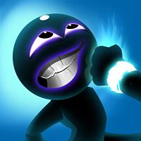 Stickman Fight The Game Hack Mod