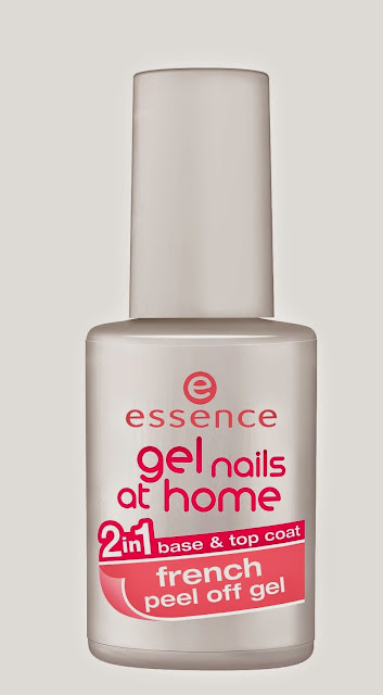 gel pell off 2 in 1 essence 02