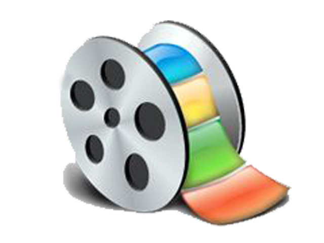 Movie Maker Portátil