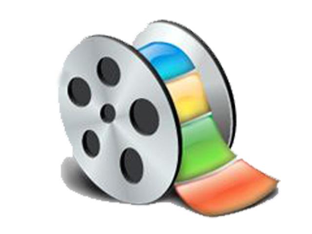 Movie Maker Portátil