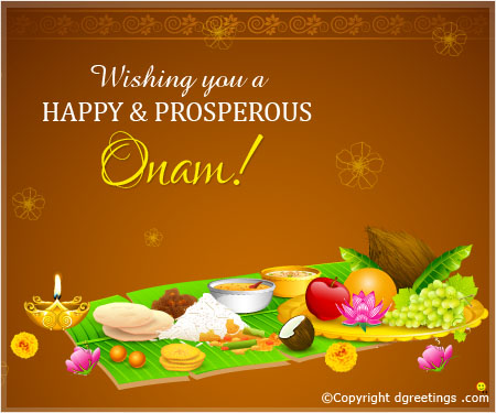 Advanced happy onam wishes 2017 onam wishes onam wishes 2017 advanced happ onam wishes 2017 m4hsunfo