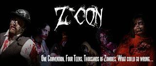 Z*Con