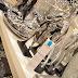 La Roche - Posay, Krem eliminujący zmiany trądzikowe o podwójnym działaniu, 40 ml