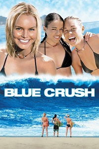 Watch Blue Crush Online Free in HD