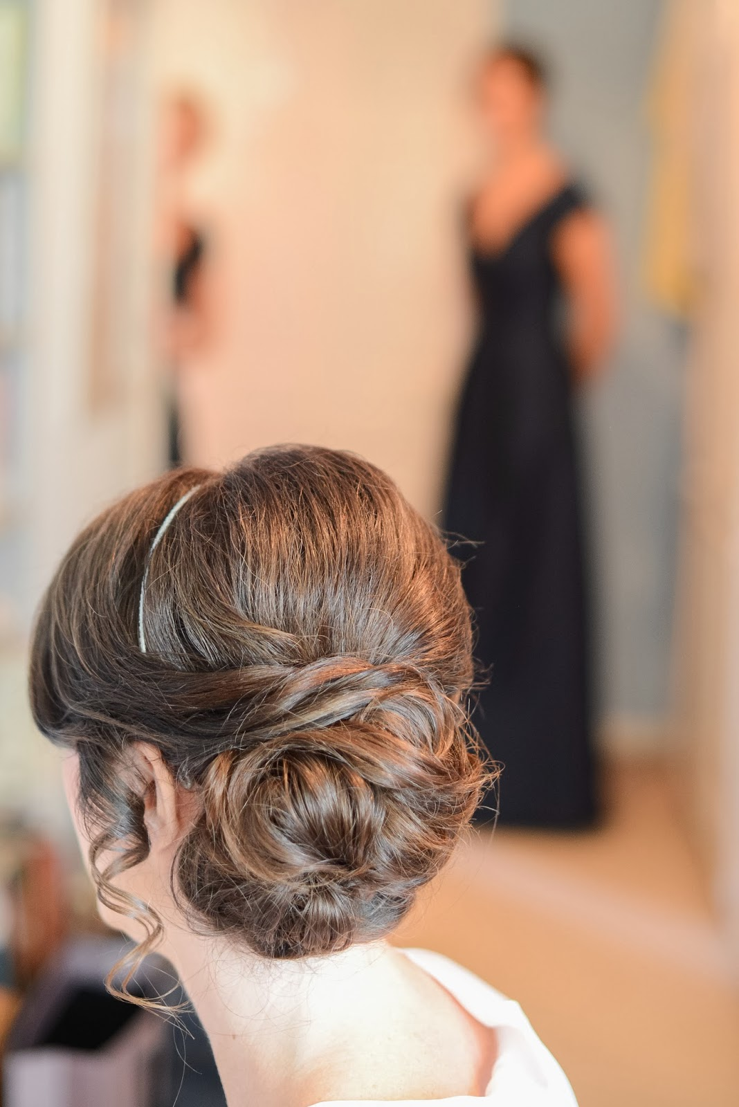 fordham hair design  wedding bridal hair specialist: wedding