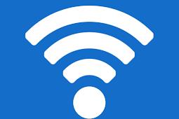 Cara Cek Kecepatan Koneksi Internet dengan CMD/Command Prompt