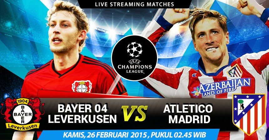 Bayern Munich Vs Arsenal En Vivo Tarjeta Roja Bayern Munich Fc News