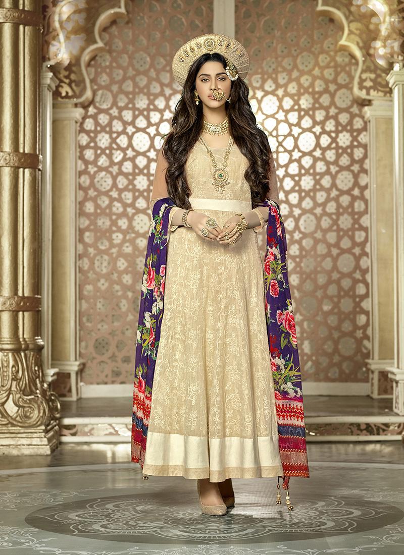 Buy Bridal Sarees Surat Party Wear Anarkalis Fancy