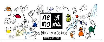 SORTEO «CON IDEAS Y A LO LOCO»
