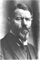 Teori Manajemen Birokrasi Max Weber - Studi Manajemen