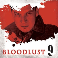 Bloodlust ep 9