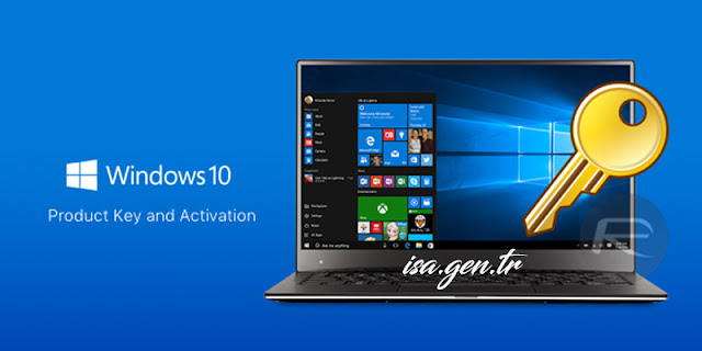 windows 10 ne kadar