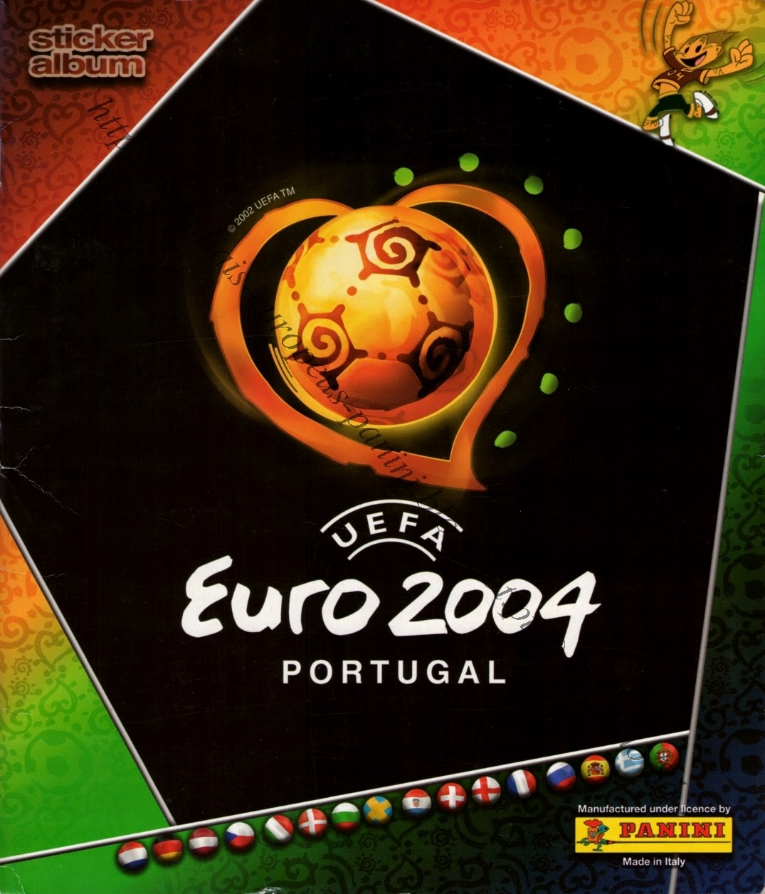 http://mundiais-europeus-panini.blogspot.pt/search/label/2004%20-%20Portugal