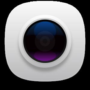 تحميل تطبيق اخذ لقطه من الشاشه بلمسه واحده Screenshot touch