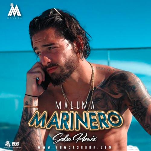 https://www.pow3rsound.com/2018/06/maluma-marinero-salsa-remix.html