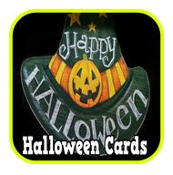 Happy Halloween Cards APK