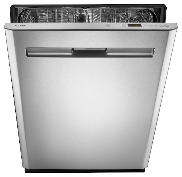 Maytag Dishwasher MDB8959SFZ