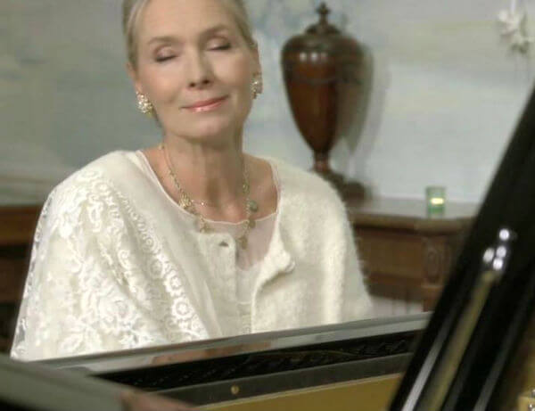 elizabeth sombart muzica spandugino