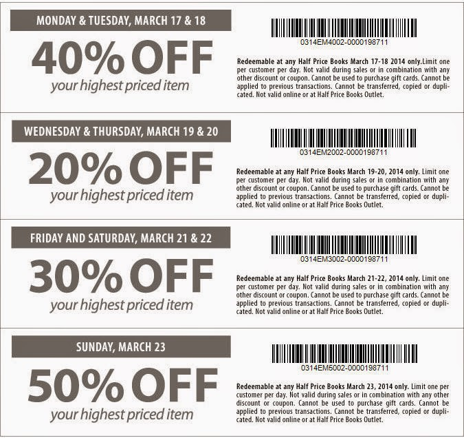graphic relating to Hardee's Printable Coupons titled Hardees discount codes september 2018 / Double coupon times at fred