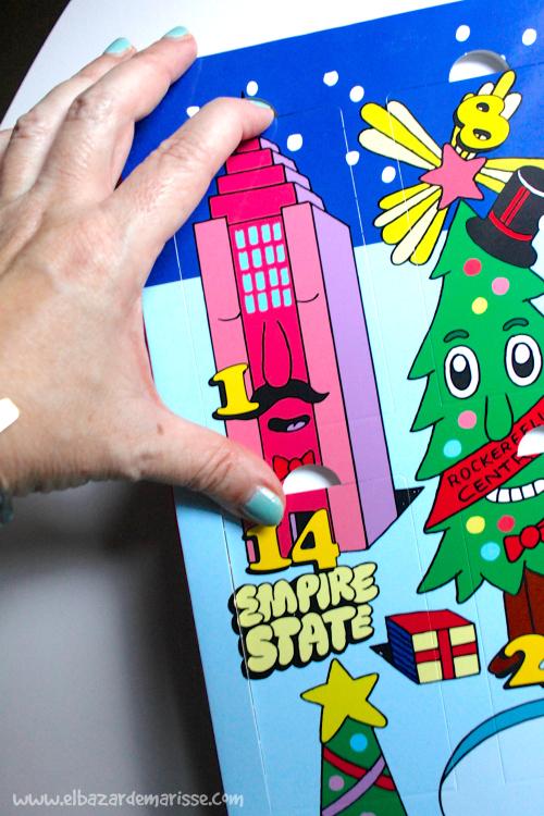 calendario_adviento_Navidad