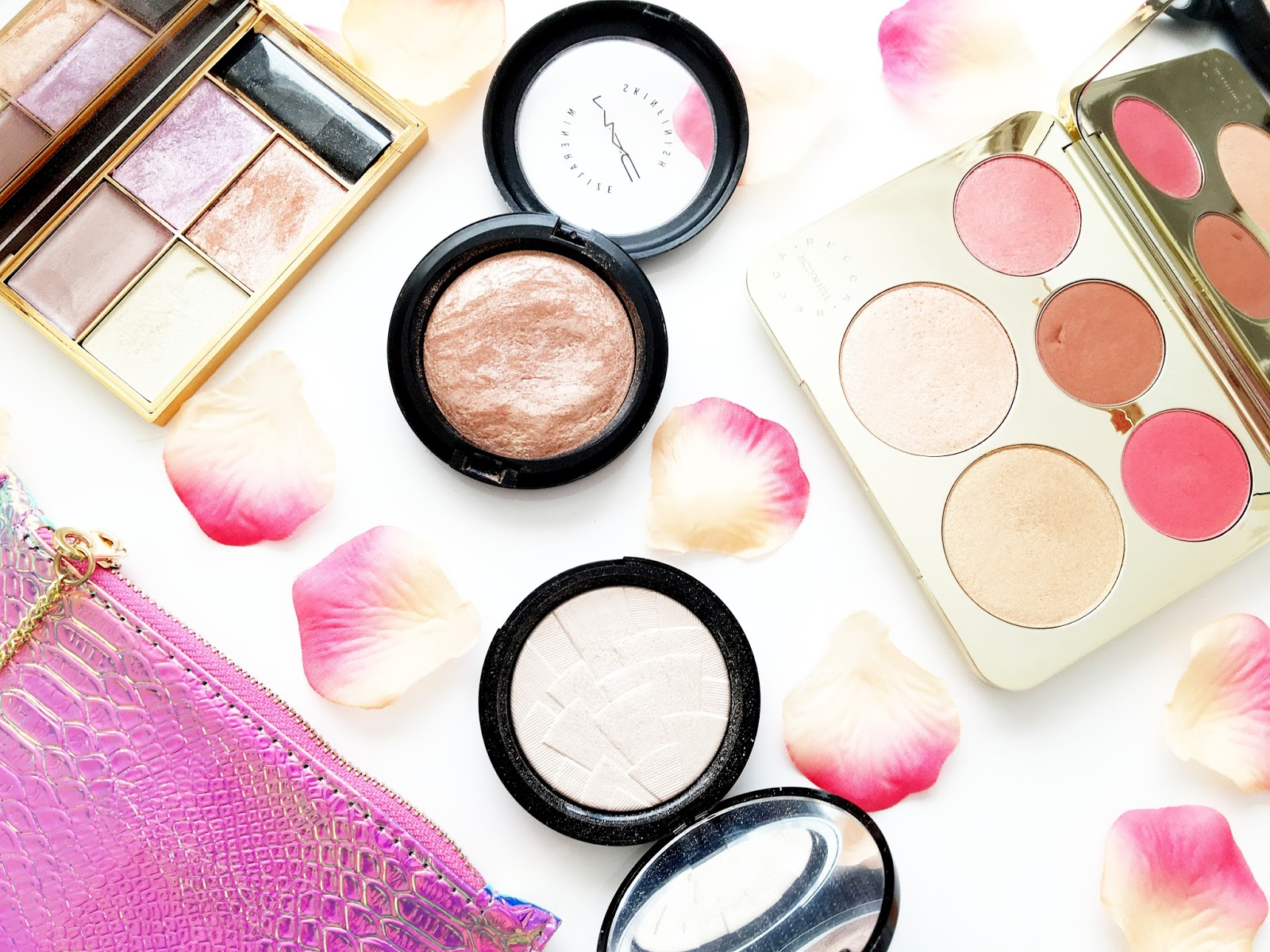 Top Highlighters to Try
