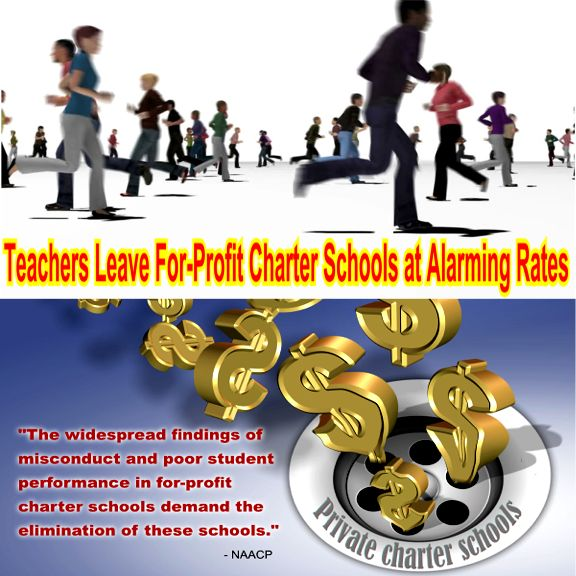 Fixing Chronic Disinvestment In K 12 >> Big Education Ape Sep 7 2018
