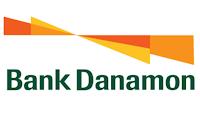 Lowongan Kerja Danamon Executive Leader Juni 2016