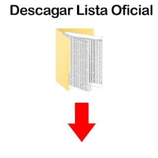 descargar lista oficial