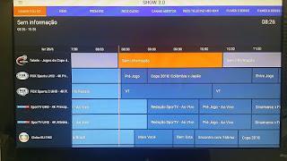 f148972e 432b 4443 b3e2 b801fefa64e1 - NOVO APLICATIVO STREMIOBOX SHOW 3.0 26/06/2018