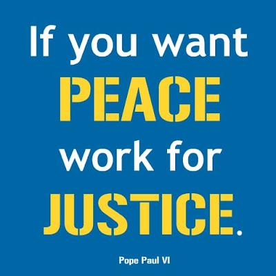 ေဌးမင္းခုိင္ ● Consequential Law and Fundamental Law