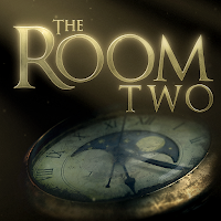The Room Two (2) 1.05 APK + DATA