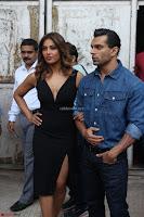 Bipasha Basu with Karan Singh 10.JPG