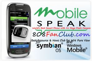 download symbian belle fp1 for nokia 603