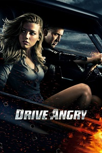 Watch Drive Angry Online Free in HD