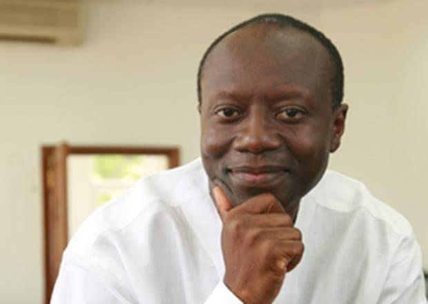 Templeton - Ghana Bond Deal Exposed In International Press