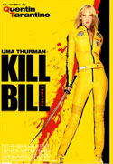 http://streamcomplet.com/kill-bill-1/